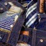 Buckaroos pocket bags ©2012 Mister Freedom®