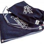 Faro-Sack-Coat-Bags Mister Freedom® ©2012