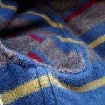 Faro-Sack-Coat-Label Mister Freedom® ©2012
