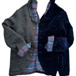 Faro-Sack-Coats-double Mister Freedom® ©2012