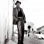 Gary Cooper Slacks ©LIFE