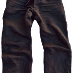 Faro Britches front Mister Freedom® ©2012