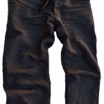 Faro Britches side Mister Freedom® ©2012