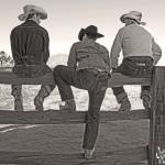 Anthony-Doug-CL-fence ©2012 Mister Freedom®
