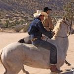Anthony Doug riding ©2012 Mister Freedom®