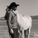Doug horse ©2012 Mister Freedom®