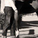 CL-buckaroos-horse ©2012 Mister Freedom®