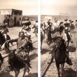 Happy Maderistas 1911 (©Fondo Casasola)