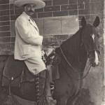 Hacendado-1910-(©Fondo-Casasola)