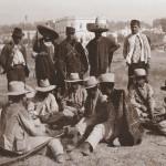 Maderistas-1913-(©Hugo-Brehme)