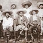 Zapatistas-1914-(Cruz-Sanchez-©Fondo-Magaña-Cerda)