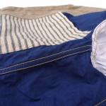 Hacendado Sack Coat Lining ©2013 Mister Freedom®