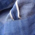 Hacendado Trousers BAJA ©2013 Mister Freedom®