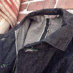 Loco Jacket rig Mister Freedom® ©2013