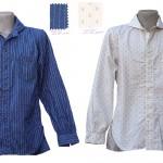 Ranchero Shirts ©2013 Mister Freedom®