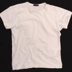 Skivvy Shirt ©2013 Mister Freedom®