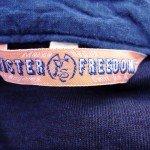 Charro Bib ©2013 Mister Freedom®