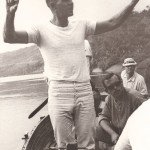 McQueen 1966
