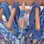 Boro Ties Shorties ©2013 Mister Freedom®
