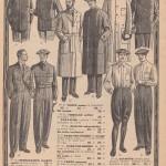 Henri Esders Catalog 1928