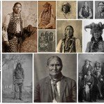 "Credit ""Native American Indian: Old Photos"" FaceBook page"