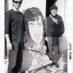 Leo & Katsu Yoshida Porter Classics