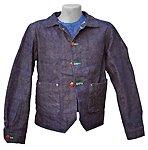 Loco Jacket