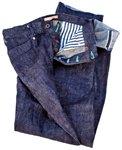 Vaquero Jeans