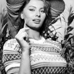 Sophia-Loren-1954