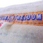 El Jefe Mister Freedom® ©2013
