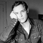 Brando Denim Shirt 1952