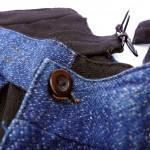 Covert Fabric Inspiration