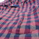 Ranchero Shirt Mister Freedom 2013