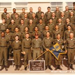 Fort Ord 1971