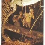 Courtesy Patrice Franceschi 1975 Congo