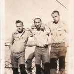 Sailors San Diego 1929 (Mister Freedom Collection)