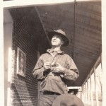US Army 1937-39 (Mister Freedom collection)
