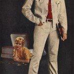 Lee Westerner 1959