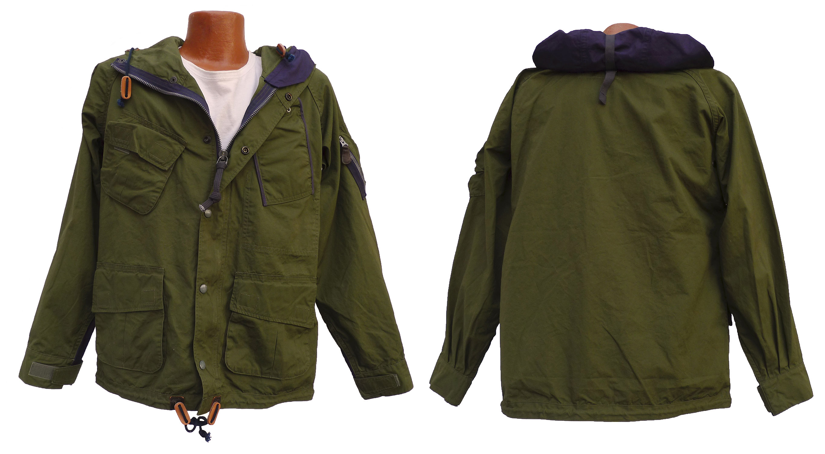 Sea Captain Jacket For Men Bing Images
