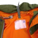 Sea Hunt Skipper Jacket Mister Freedom 2014