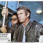 The Hunter McQueen 1980