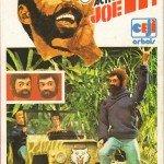 Action Joe Mister Freedom