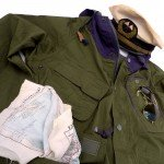 Sea Hunt Skipper Jacket Mister Freedom 2014