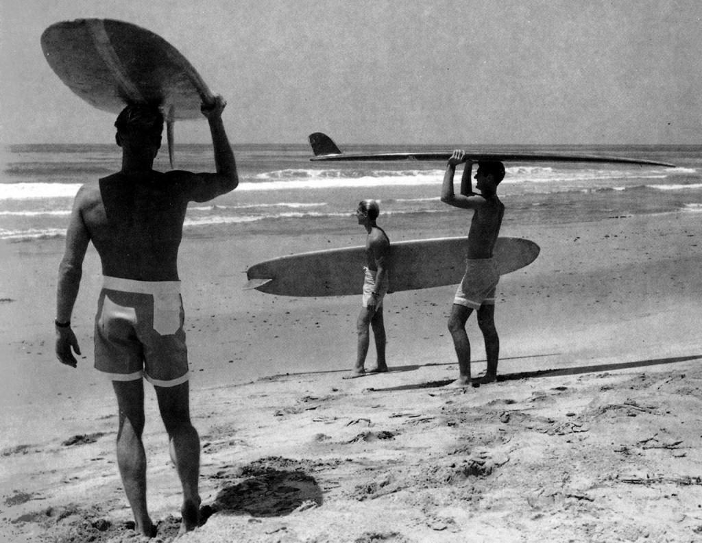 Endless-Summer-1966