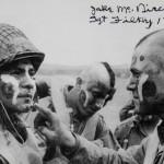 Filthy 13, June 5, 1944