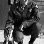 Maj Roger Donlon 67