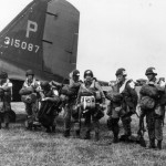 Normandy458