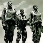 Parachute_Troops