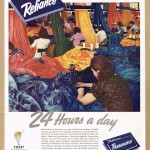 Reliance-Manufacturing-Co-1942