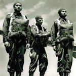 Parachute_Troops